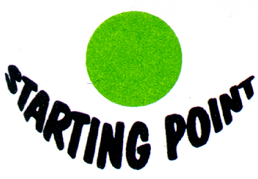 copy of starting point logo